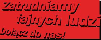 Berlin Döner Kebap Praca Na Sezon I Na Dłużej